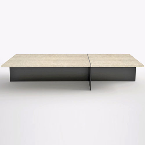 division-coffee-table_01