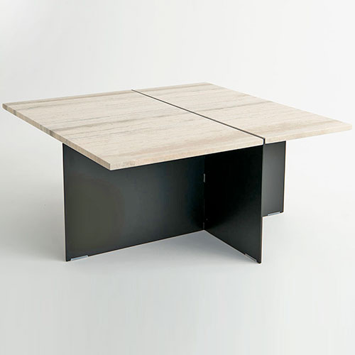 division-coffee-table_02