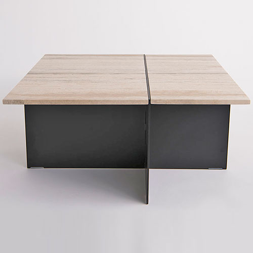 division-coffee-table_f