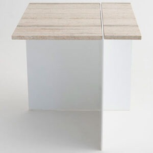 division-side-table_f