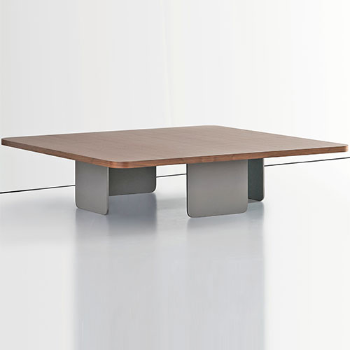 elevation-coffee-table_01