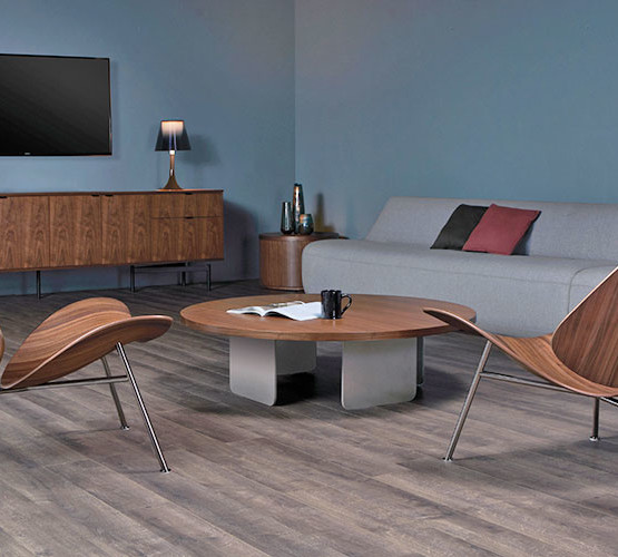 elevation-coffee-table_03