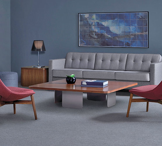 elevation-coffee-table_05
