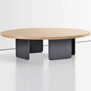 elevation-coffee-table_f