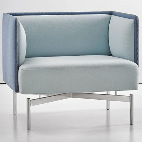 finale-armchair_01