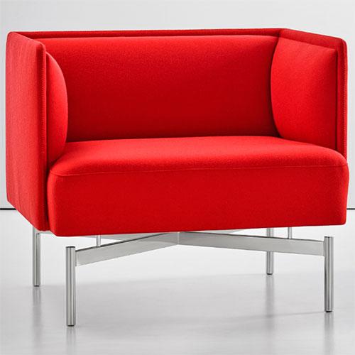 finale-armchair_02
