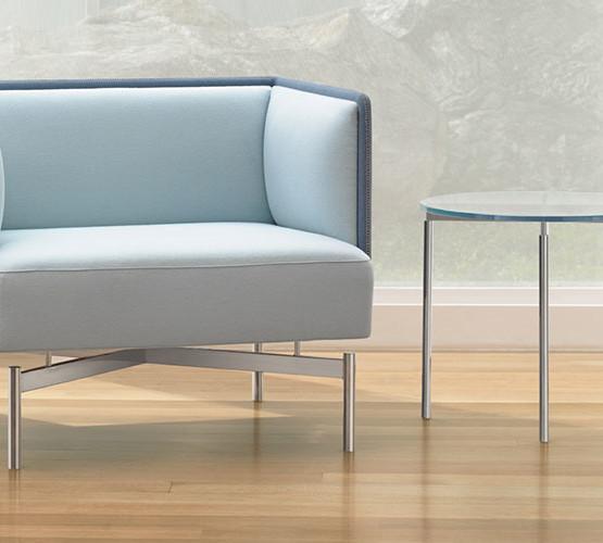 finale-armchair_04
