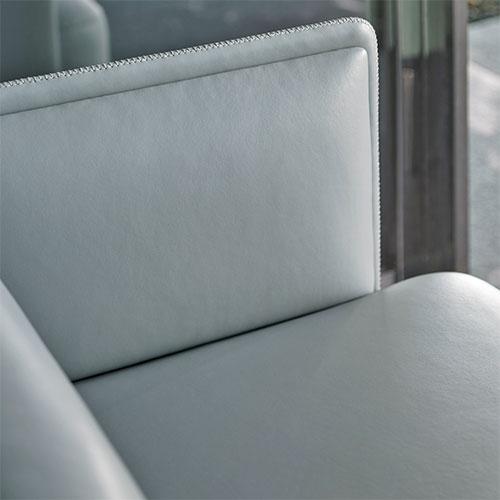 finale-armchair_06