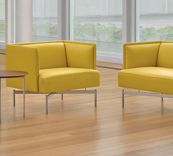 finale-armchair_08