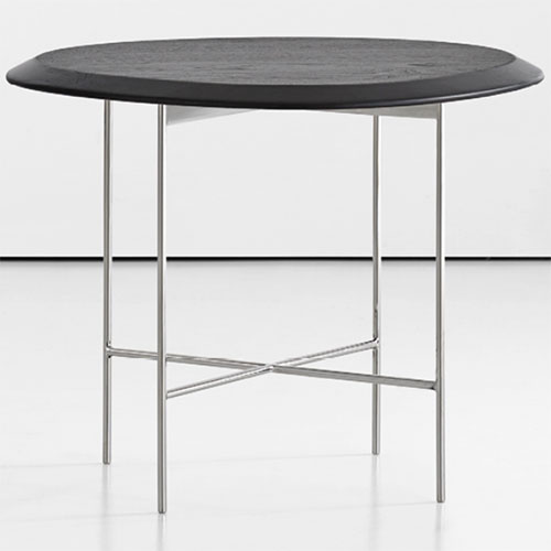 float-coffee-side-tables_01