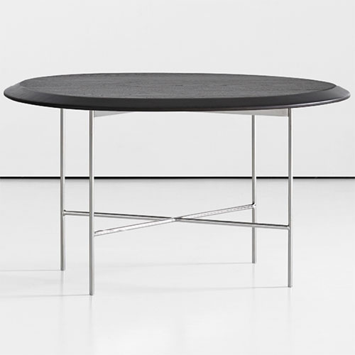 float-coffee-side-tables_02