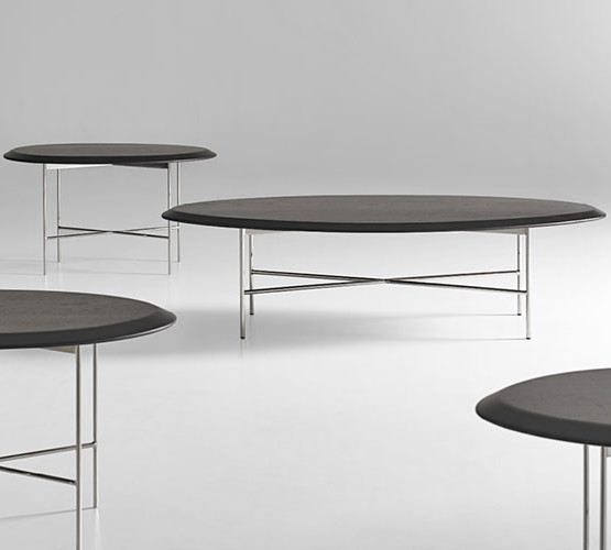 float-coffee-side-tables_04
