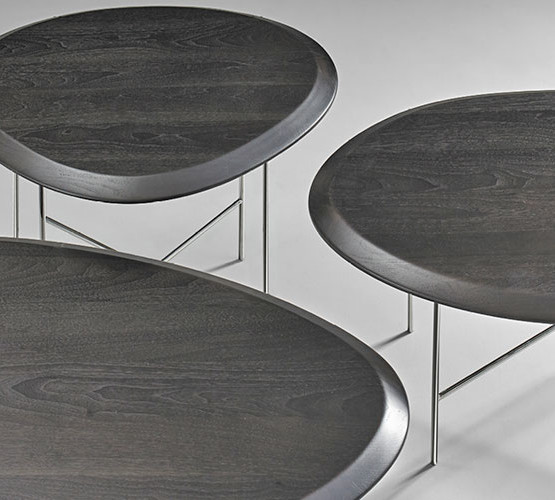 float-coffee-side-tables_05