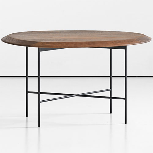 float-coffee-side-tables_09