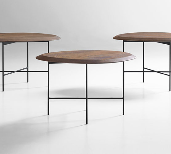 float-coffee-side-tables_10