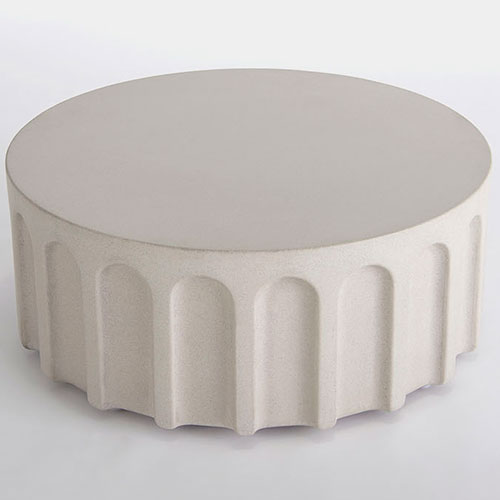 forum-coffee-table_01