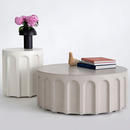 forum-coffee-table_03