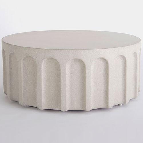 forum-coffee-table_f