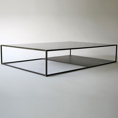 half-half-coffee-table_01
