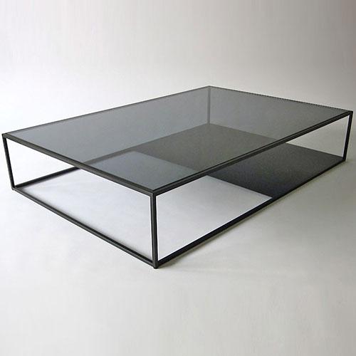 half-half-coffee-table_03