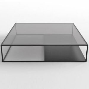 half-half-coffee-table_f