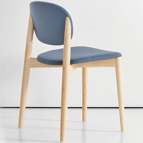 halo-chair_04