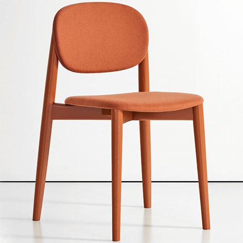 halo-chair_05