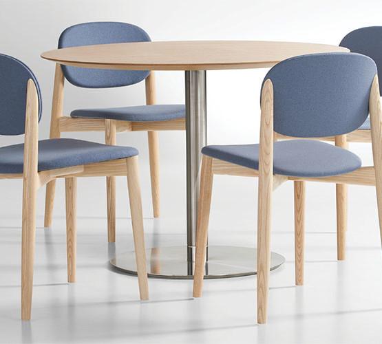 halo-chair_14