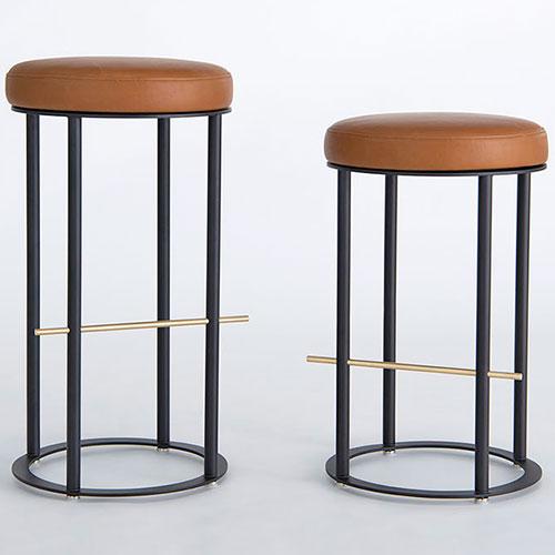 icon-stool_01