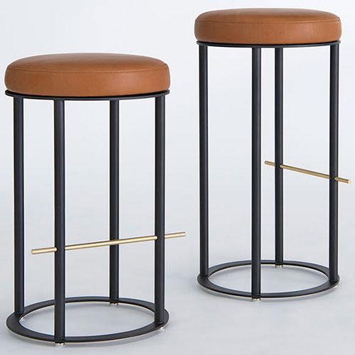 icon-stool_02
