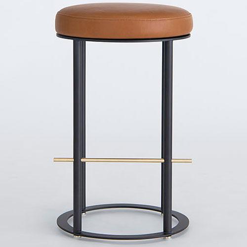 icon-stool_03