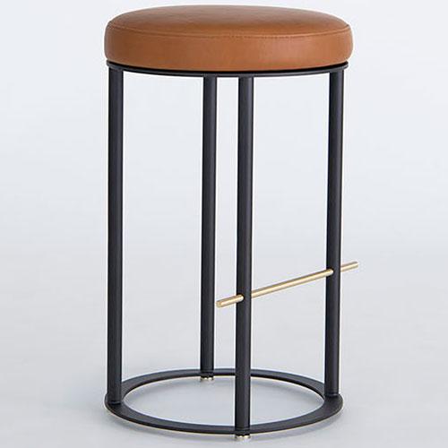 icon-stool_04