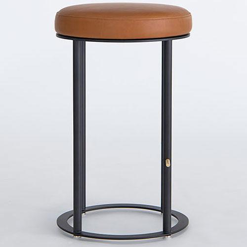 icon-stool_05