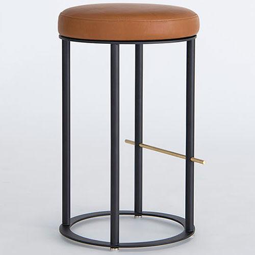 icon-stool_06
