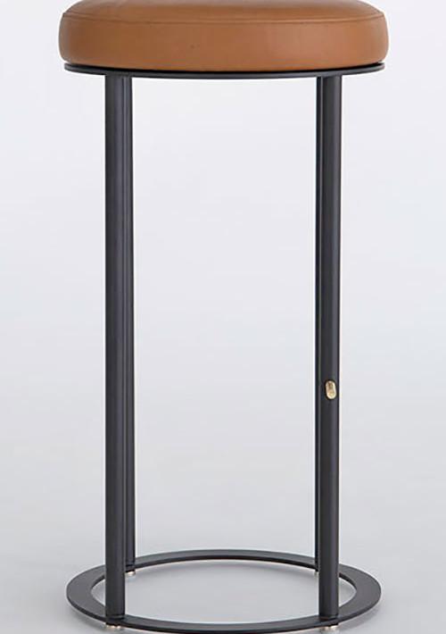 icon-stool_09