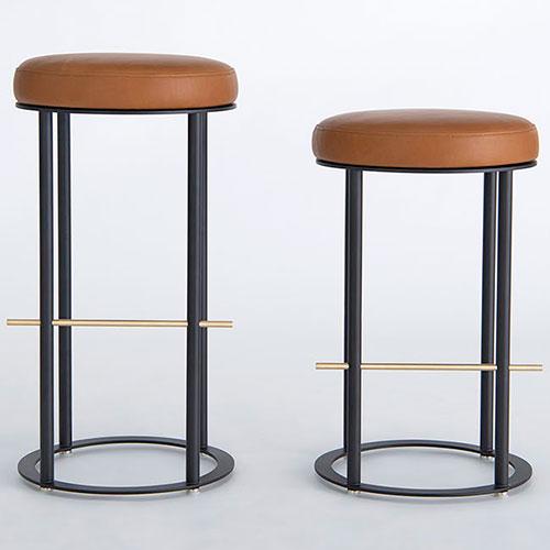 icon-stool_f