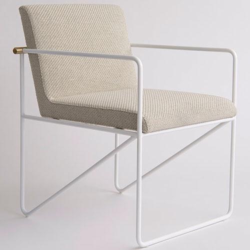 kickstand-chair_01