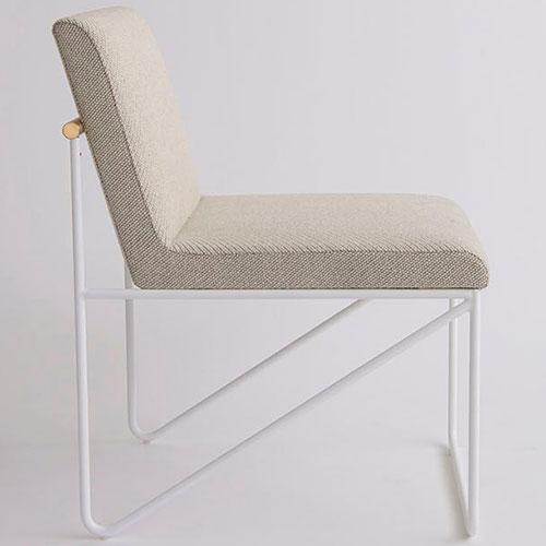 kickstand-chair_02