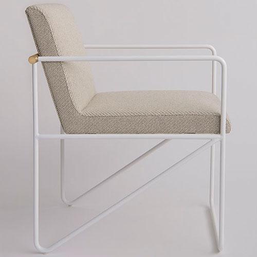 kickstand-chair_03