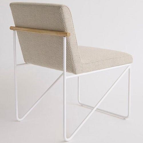 kickstand-chair_04