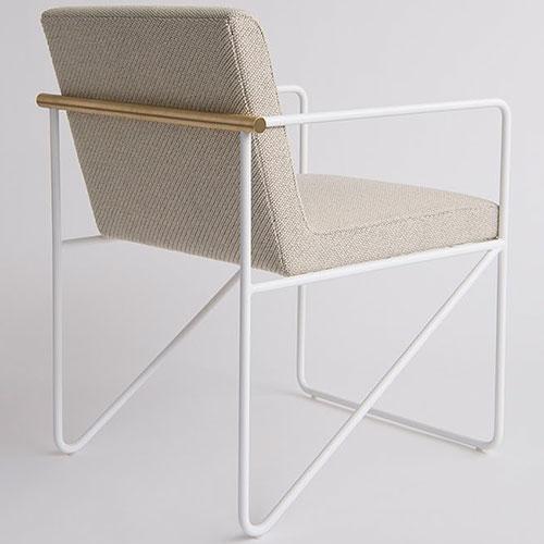 kickstand-chair_05