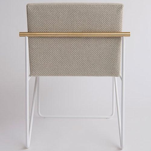 kickstand-chair_06