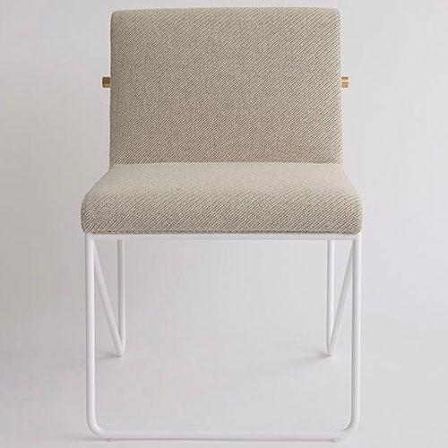 kickstand-chair_07