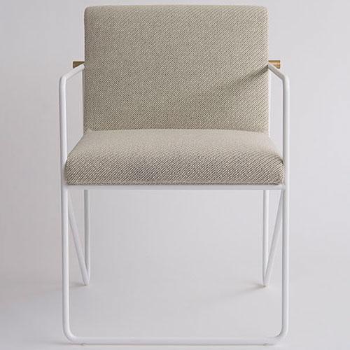 kickstand-chair_08