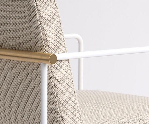 kickstand-chair_09