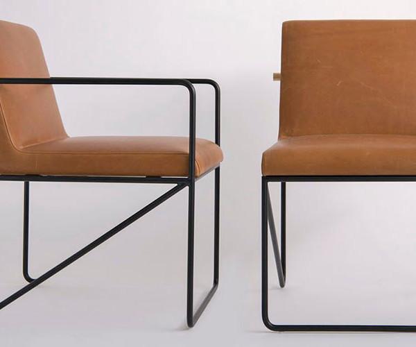 kickstand-chair_10