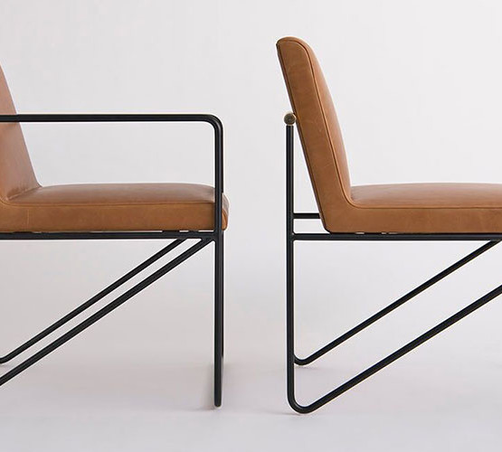 kickstand-chair_11
