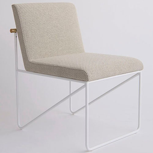 kickstand-chair_f