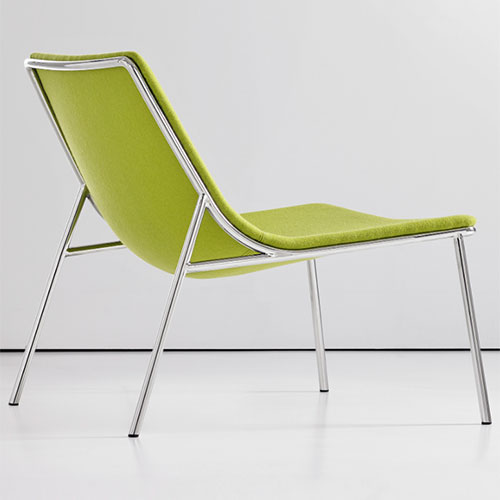 lilt-lounge-chair_01