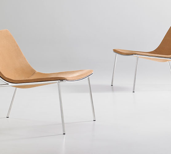lilt-lounge-chair_02